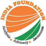 Kautilya Fellows Programme
